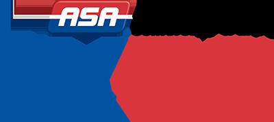 ASA X50 logo 3C 400px