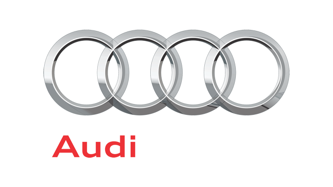 Audi-Logo-678