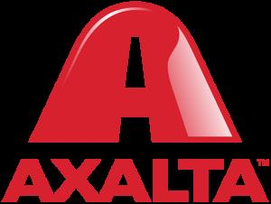 Axalta_Coating_Systems_logo 576