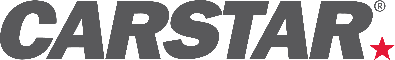 carstar-logo-freelogovectors