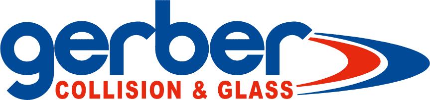 gerber collision transparent