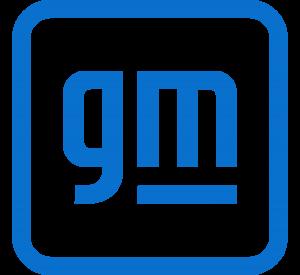 gm_new_logo 900