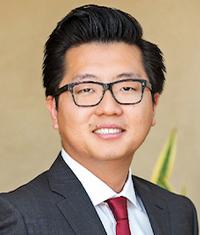 Gary Chou