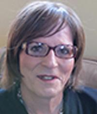 Becky Witt