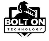 BOLT ON TECHNOLOGIES