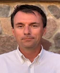 Curt Eidenberger