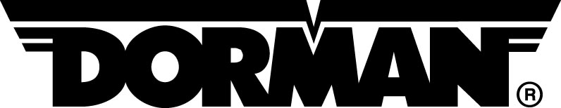 Dorman-Logo-BLK (2)