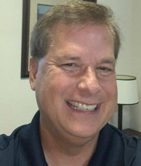 Doug Myers 200x235