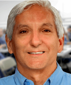 Jorge  Menchu
