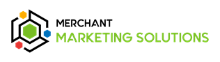 Merchant Marketing Solutions - FanConnect