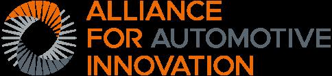 2019_Alliance Automotive_Logo