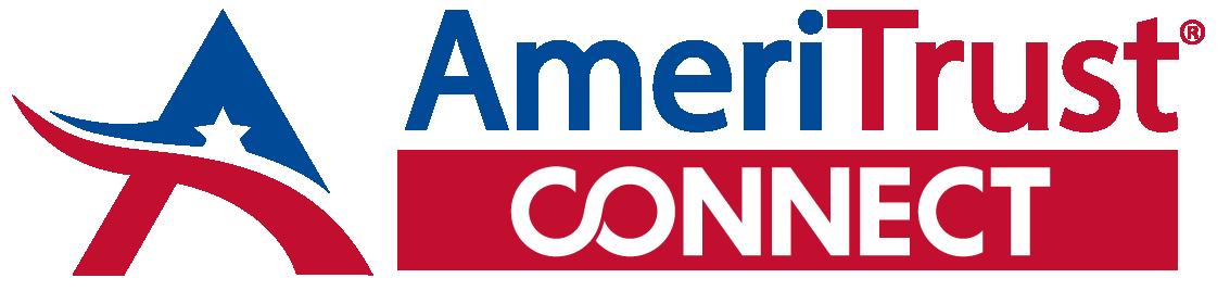 ATC Logo HORIZ 02 2021 (1)(1)