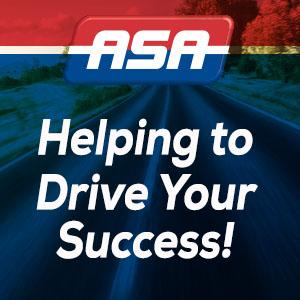https://growthzonesitesprod.azureedge.net/wp-content/uploads/sites/1406/2021/09/ASA-300x300-helping-to-drive-your-success.jpg