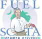 Fuel SCTA