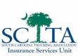 SCTA Insurance