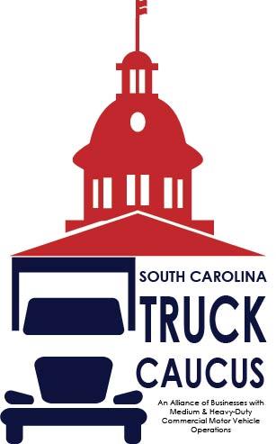 Truck Caucus