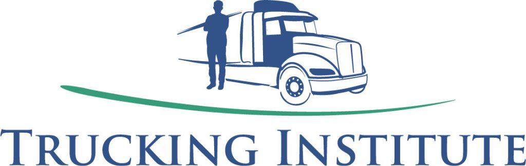 trucking institute