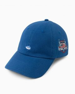 1960-trucker-skipjack-hat-front-v2_1024x1024 (1)