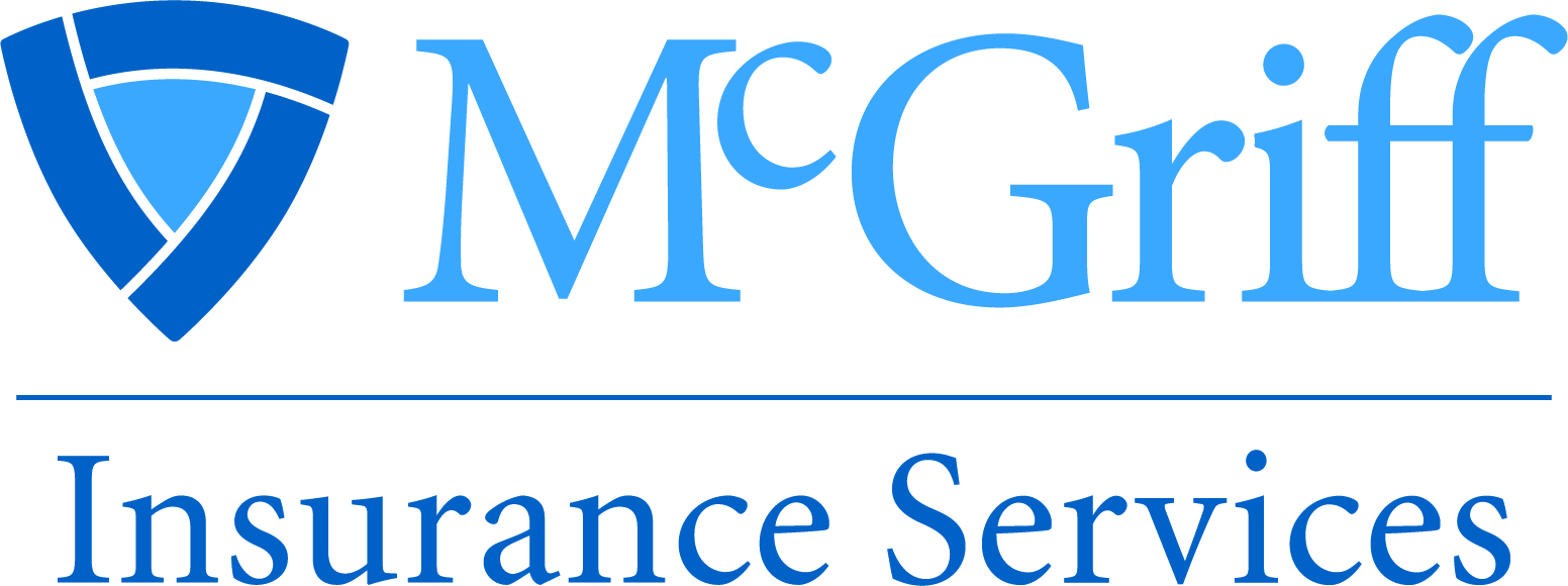 McGriff Insurance_Stacked