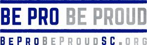 BPBPSC_Logo_Horiz_RGB with white background