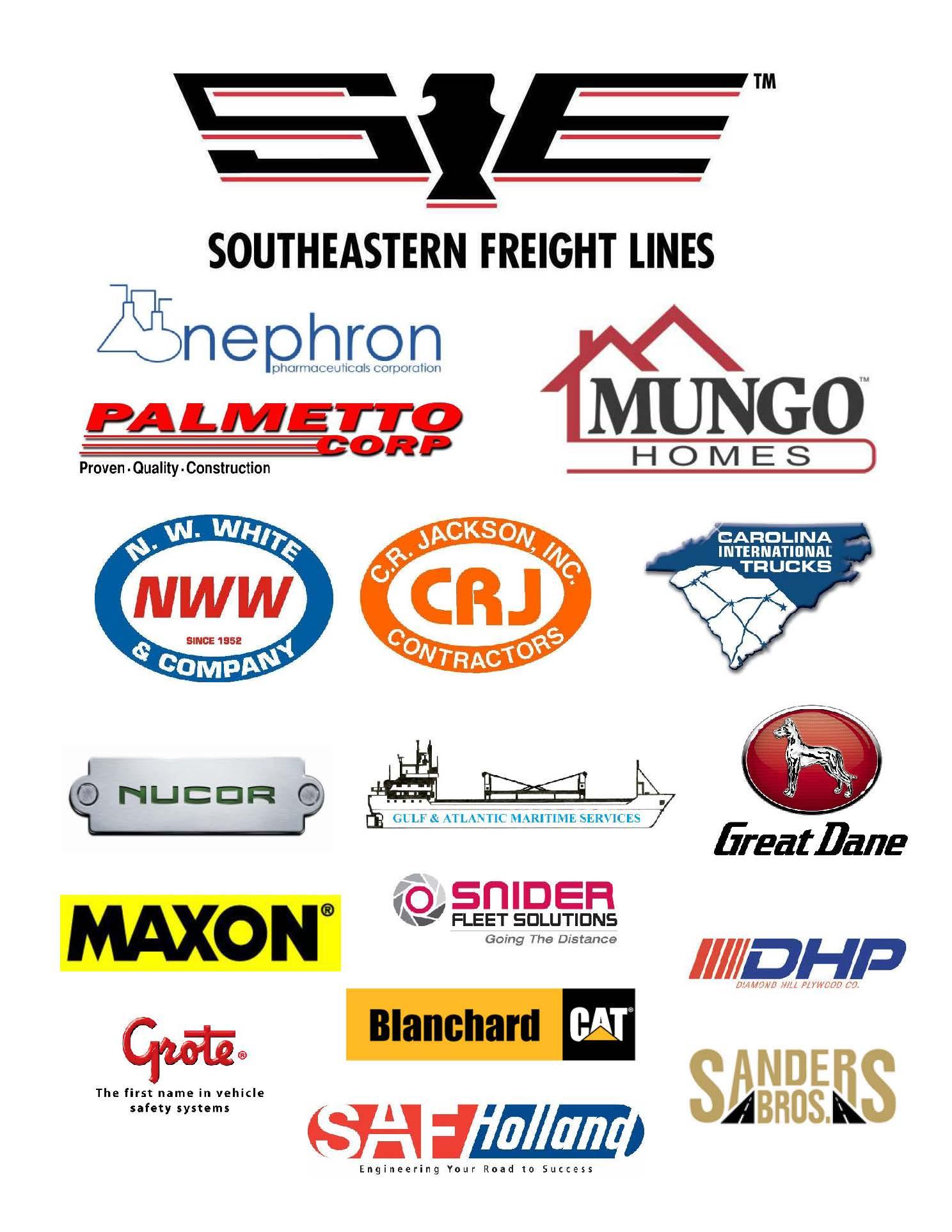 sponsor logos1
