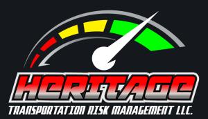 Heritage transportation risk management
