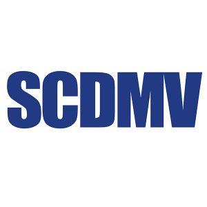 SCDMV-HH