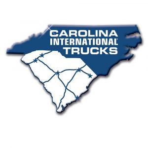 Carolina International