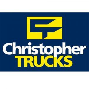 Christopher Trucks