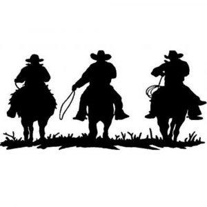 Cowboy USA
