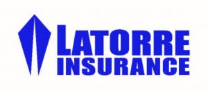 Latorre_blue_PREFERRED LOGO