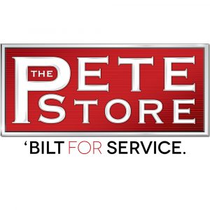 The Pete Store
