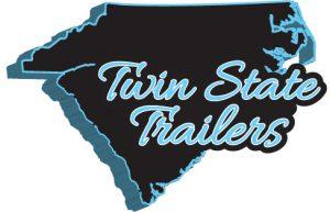 Twin State