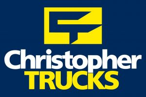 christophertruckslogo 5-24-13