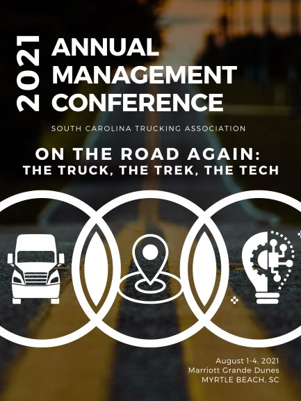 new2021 Annual Conference Program