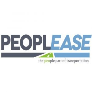 peoplease
