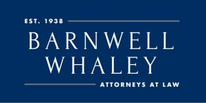 1. Barnwell Whaley BDS #2F July copy