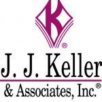 10. JJ Keller