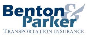 2. Benton & Parker