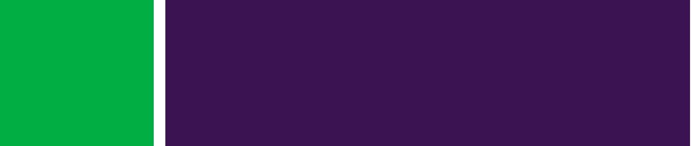 4. Omnitracs-Logo-RGB