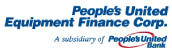 5. People's United Equipment Finance Corp.
