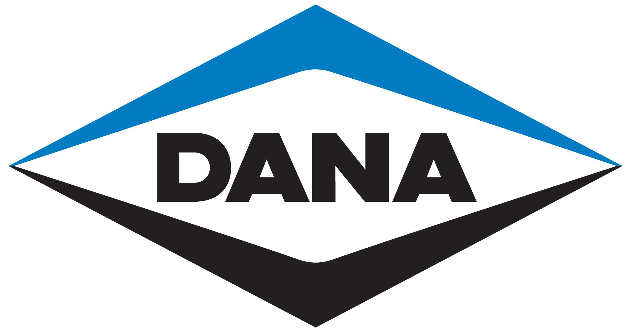 6. Dana Logo - ADiam_lg