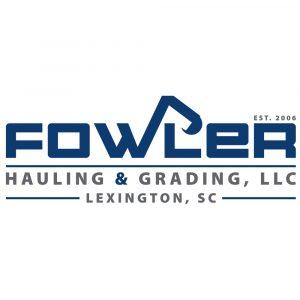 7. Fowler