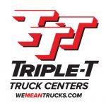 7. TripleT new