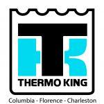8. Thermo_King Columbia