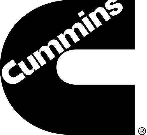 Cummins_jpg