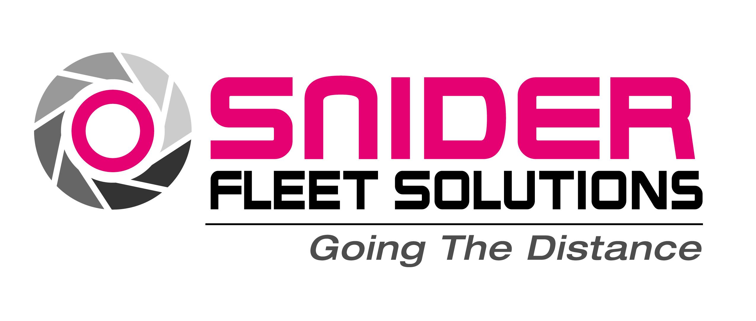 Snider Logo Concepts.03