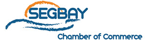 Southeast Georgian Bay Chamber of Commerce (SEGBAY)