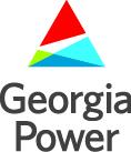 GA_power_v_cmyk