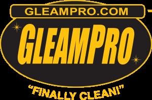 Gleam Logo 2021 - new logo